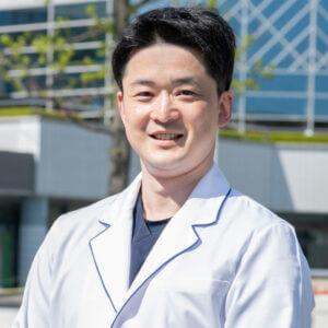 Dr 長澤 雄宇
