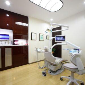 特別診療室2